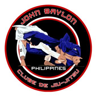 Baylon Club