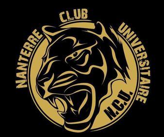 Nanterre Club Universitaire