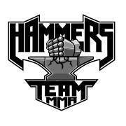 Hammers Team