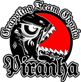 Piranha Grappling Team