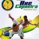 Axé Capoeira Vancouver