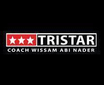 Tristar Lebanon