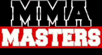 MMA Masters
