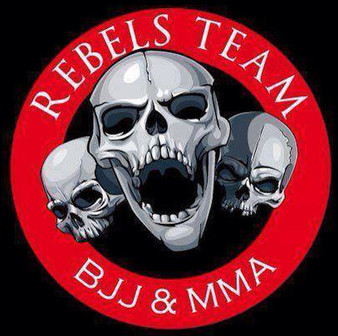 Rebels Team Casablanca