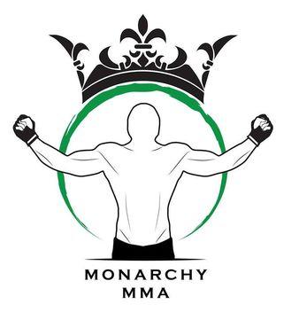 Monarchy MMA