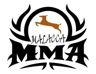 Malacca MMA Club