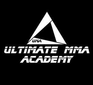 Ultimate MMA Academy