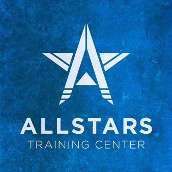 Allstars Training Center