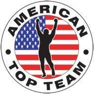 American Top Team Winter Springs