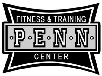 Penn Fitness & Training Center