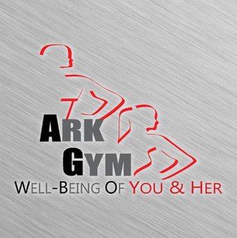 Ark Gym