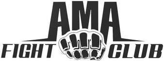 AMA Fight Club