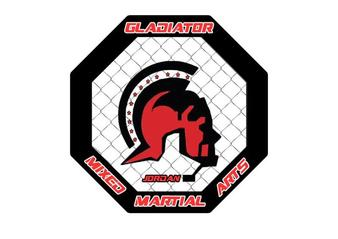 Gladiator MMA