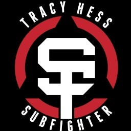 Tracy Hess' Subfighter MMA