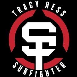 Tracy Hess' Subfighter MMA