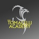 Tomacelli Academy