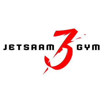 Jetsaam Gym Brno