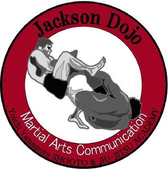 Jackson Dojo