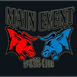 Main Event Gym