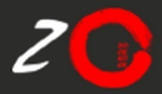 Zo Fitness and Martial Arts Training Center