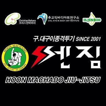 Ssen Gym Sungseo