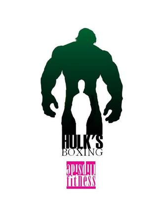 Hull Gyms With Pool Total Fitness Walkden Flexible Gym