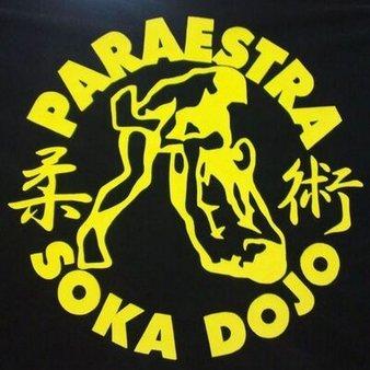 Daido Juku-Paraestra Soka Dojo