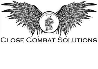 Close Combat Solutions