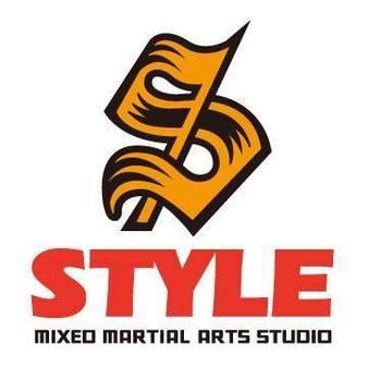 STYLE MMA Studio