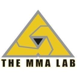 MMA Lab