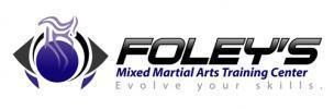 Foley's MMA
