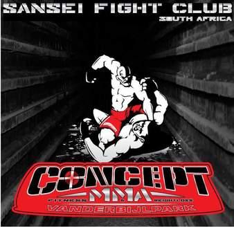 Concept MMA