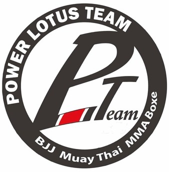 Power Lotus Team