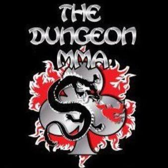 The Dungeon MMA