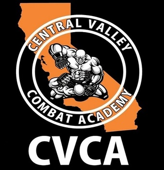 Central Valley Combat Academy