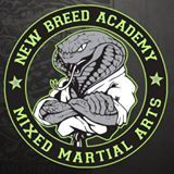New Breed Mixed Martial Arts & Fitness
