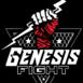 Genesis Training Academy