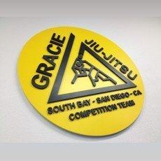 Gracie South Bay Jiu Jitsu