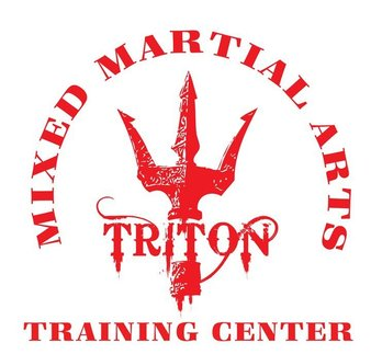 Triton Mixed Martial Arts Training Center