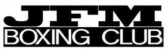 JFM Boxing Club