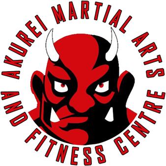 Akurei MMA