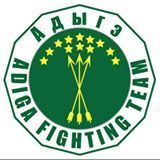 Adiga Fighting Team