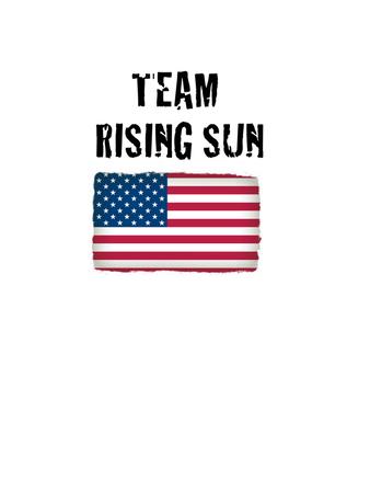 Rising Sun Academy