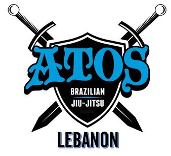 ATOS Lebanon