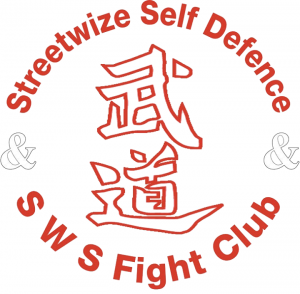 SWS Fightclub