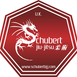 Schubert Jiu-Jitsu