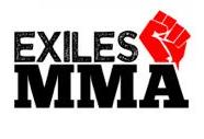 Exiles MMA