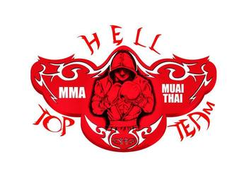 Hell Top Team