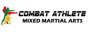 Combat Athlete MMA