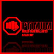 Optimum MMA